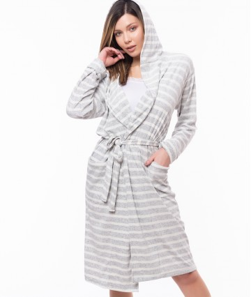 Bade manti za žene