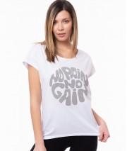 Ženska majica sportswear