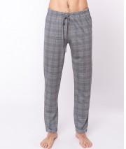Muški donji deo pidžame