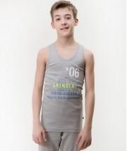 Atlet majica ze dečake