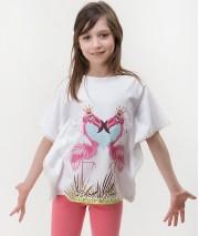 Tunika za devojčice