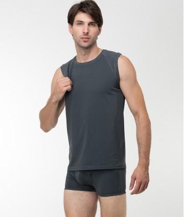 Atlet majica za muškarce