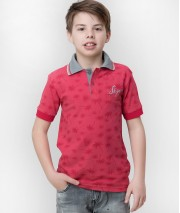 Polo majica za dečake