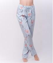 Ženski donji deo pidžame
