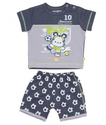 Bebi pidžama za dečake