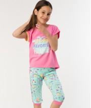 Pidžama za devojčice