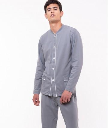 Muška pidžama