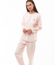 Pidžama za žene
