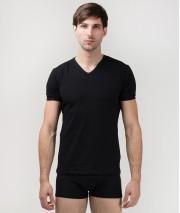 Muška majica sportswear